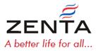 Zenta Healthcare Private Limited